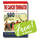 Free Cancer e-Book