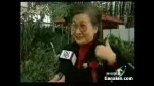 CCTV News: 100 Cancer Survivors Pay Tribute to Tian Xian Inventor
