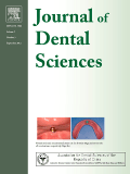 Journal of Dental Sciences